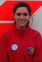 Claudia Sakwerda