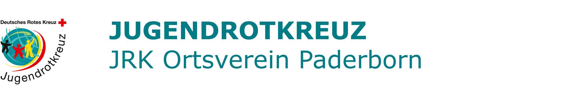 JRK Ortsverein Paderborn